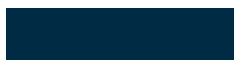 Tradesegur Logo