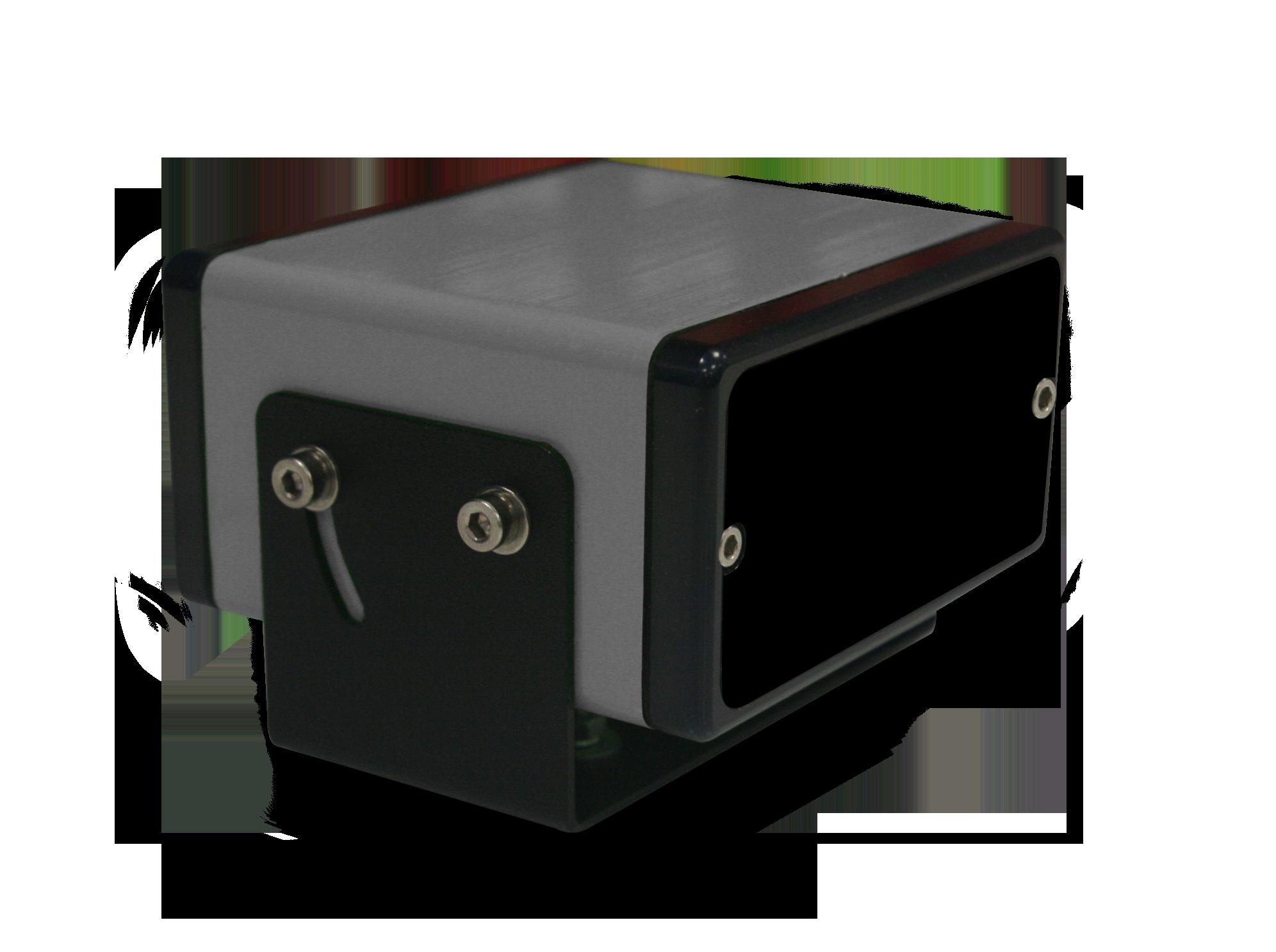 ControlCar Smart Camera