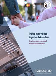 Movilidad y Seguridad ciudadana